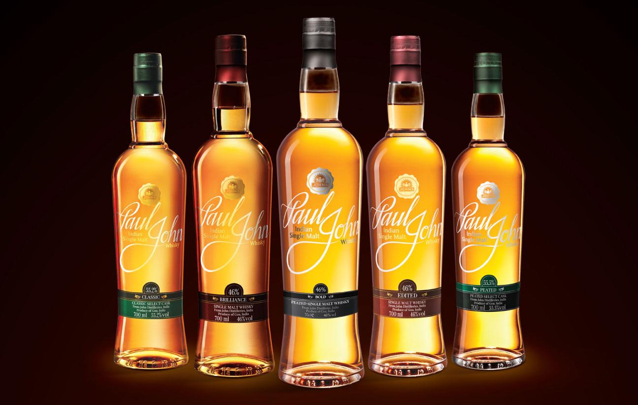 paul-john-indian-single-malt-whisky