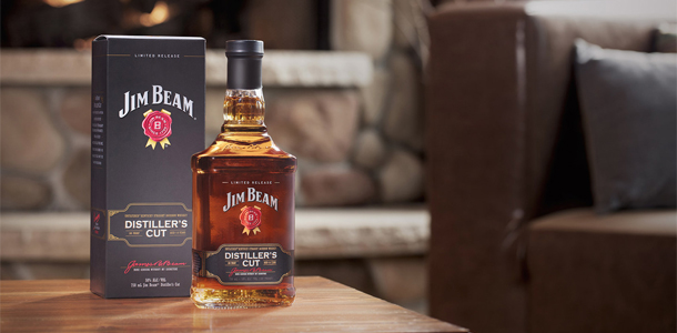 Jim_Beam_Distillers_Cut_HEADER