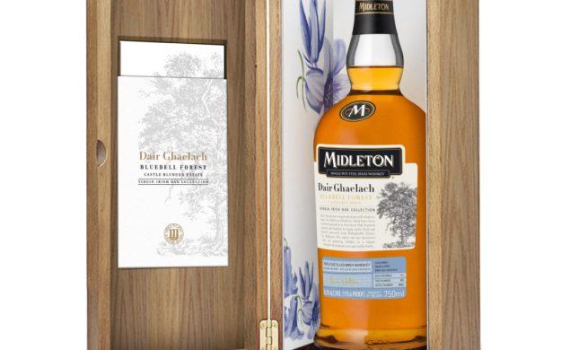 Midleton-DG_Bluebell_2-1080x675