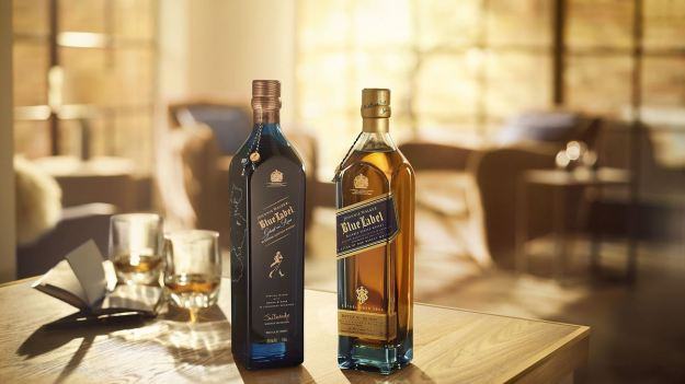 johnnie-walker-blue-label-ghost-and-rare-min