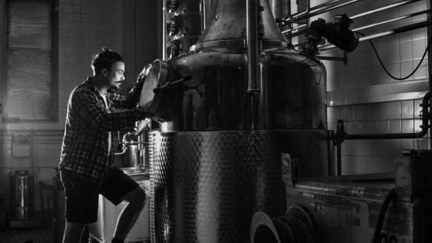 Master-Distiller-Valkonen-Veera-Kujala-1920x1080