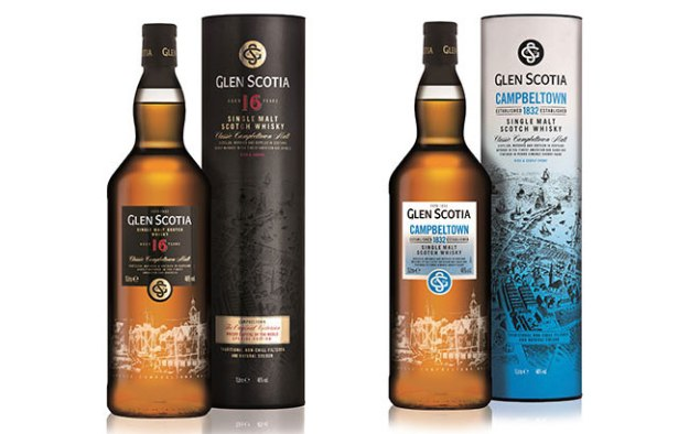 Glen-Scotia-travel-retail