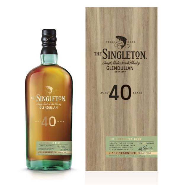 the-singleton-of-glendullan-aged-40-years-high-res-min