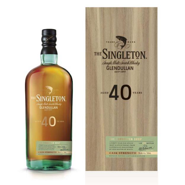 the-singleton-of-glendullan-aged-40-years-high-res-min
