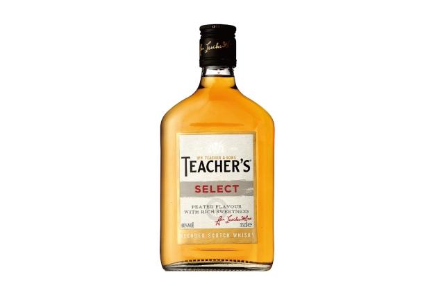 teachers_select