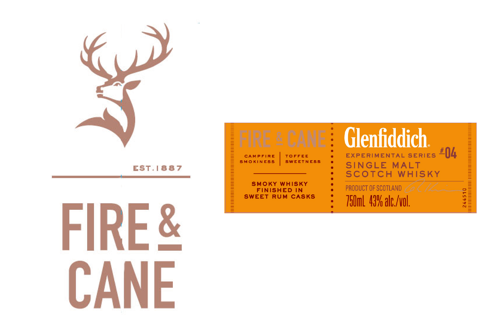 fire_cane