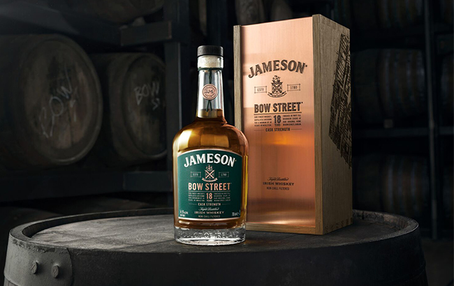 Jameson-18-Cask-Strength