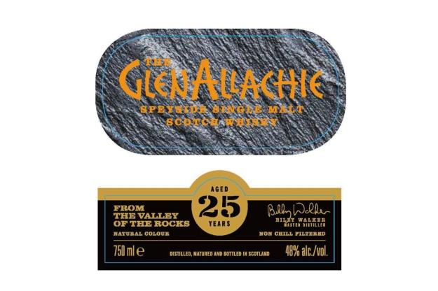 glenallachie25yo