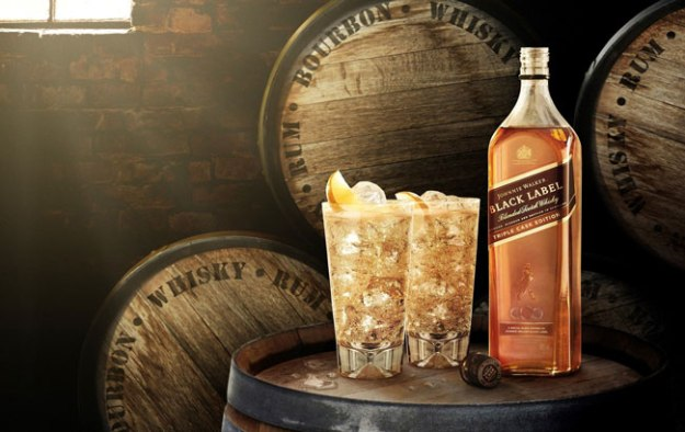 Johnnie_Walker_triple_Cask