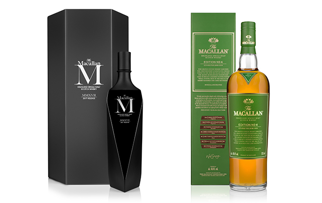 Macallan-Edition-and-Macallan-M-Black