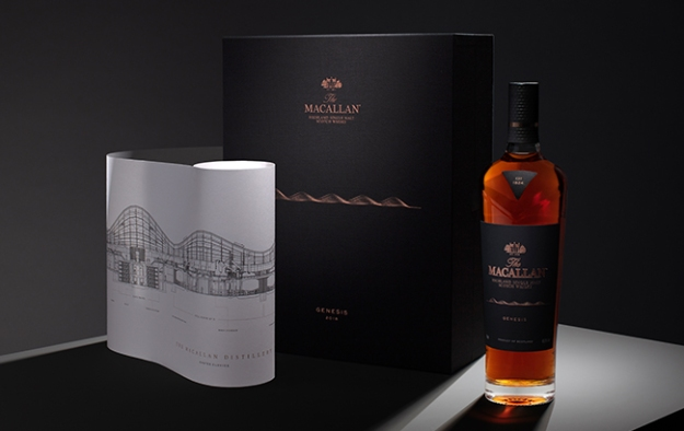 The-Macallan-Genesis-lim-ed