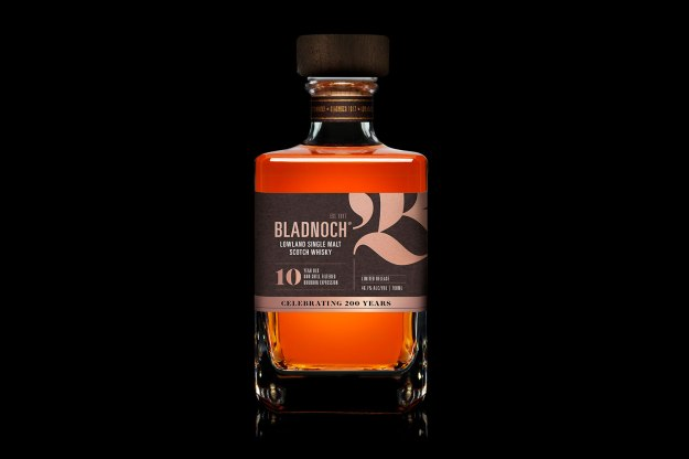 Bladnoch-10-year-old-web-tile-slider