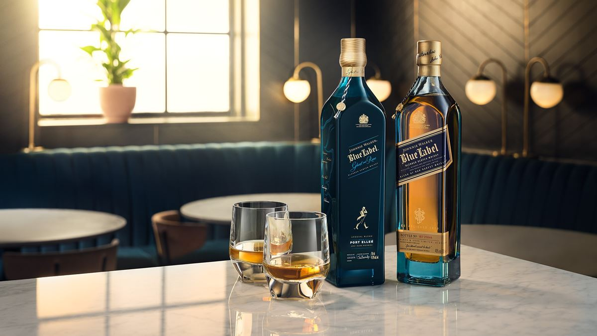 jw_ghost-and-rare-blue-label