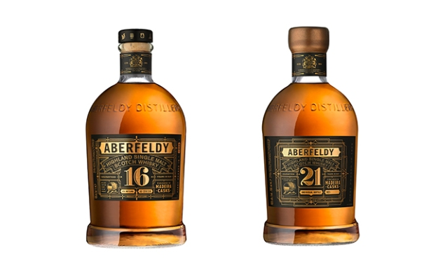 Aberfeldy-16-and-12yo