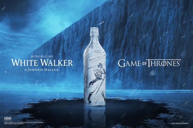 johnnie-walker-white-walker-2