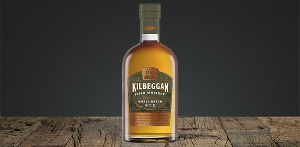 kilbeggan small batch rye_HEADER