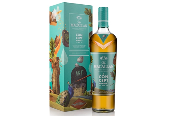 Macallan-Concept-No1