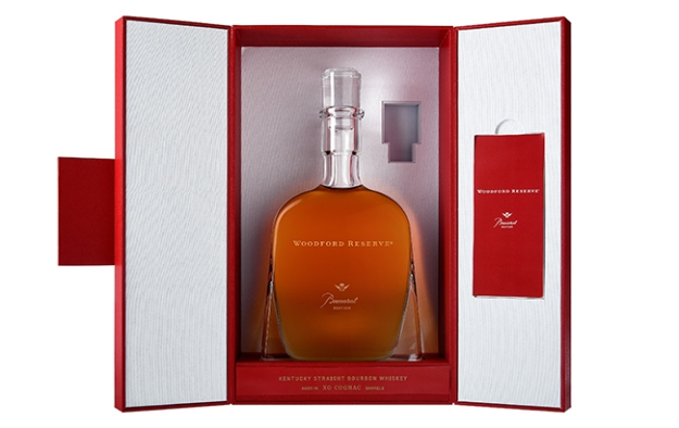 Woodford-Reserve-Baccarat