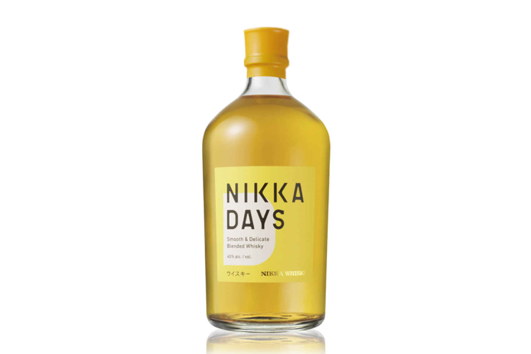 nikkadays