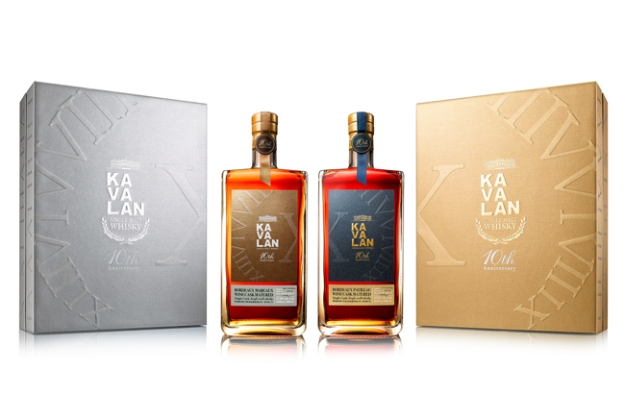 Kavalan-10th-Anniversary