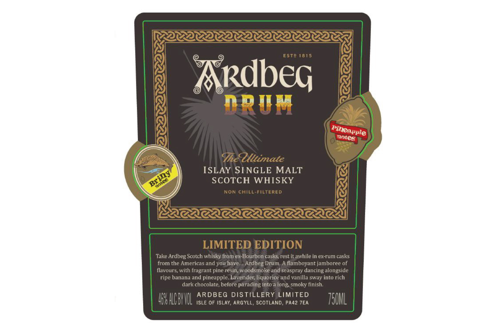 ardbegdrum