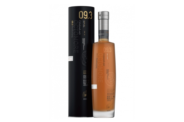 octomore093