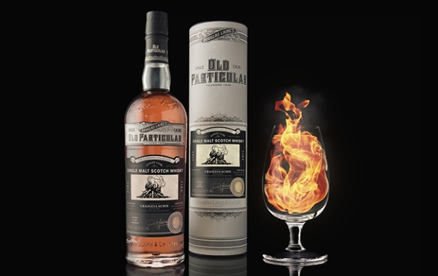 Old-Particular-Elements-Whisky