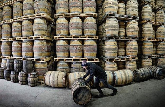 raasay-whisky