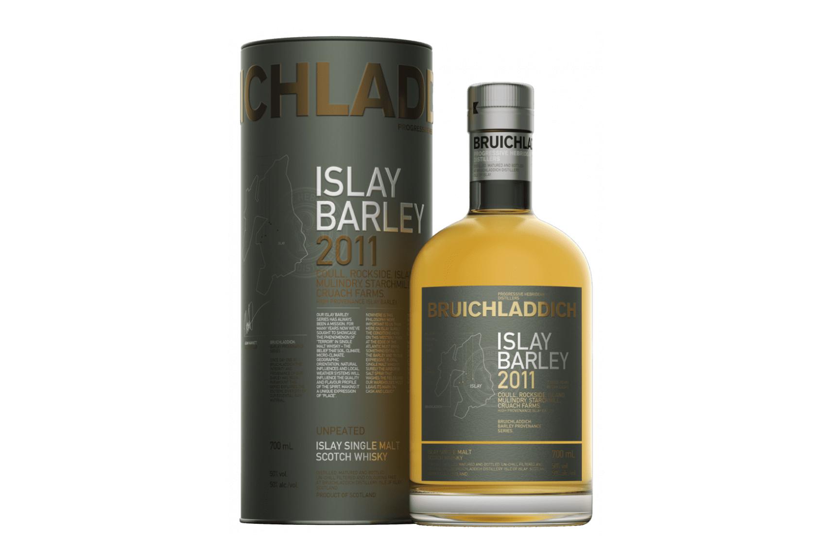 islaybarley2011