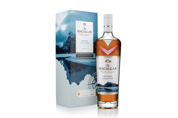 macallanboutique
