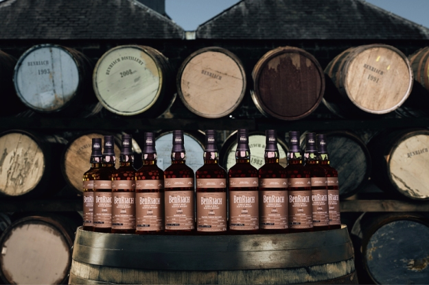 benriach_batch_16