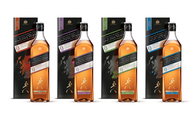 Johnnie-Walker-Black-Label-Orgin-Series-Bottle-and-box-Lineup-1