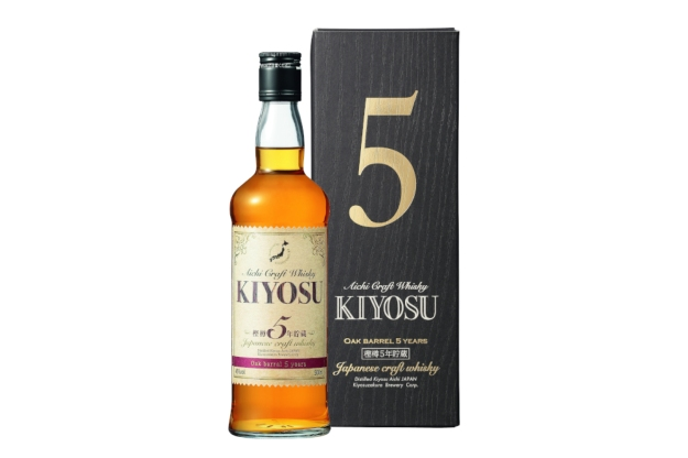kiyosu5