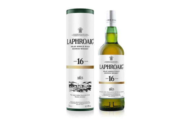 Laphroaig-16-Year-Old