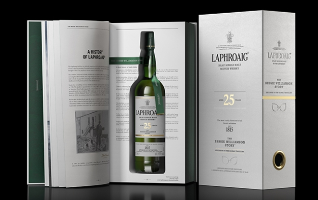 Laphroaig-Bessie-Williamson